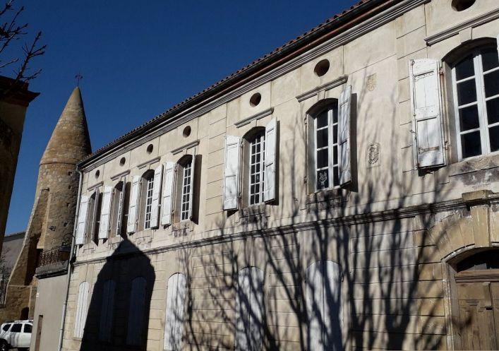 A vendre Villefranche De Lauragais 311238399 Mds immobilier montrabé