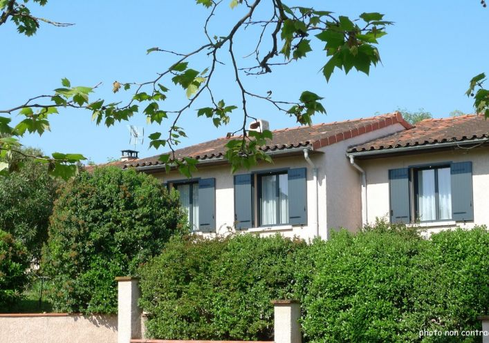 A vendre Castanet-tolosan 311238502 Mds immobilier montrabé