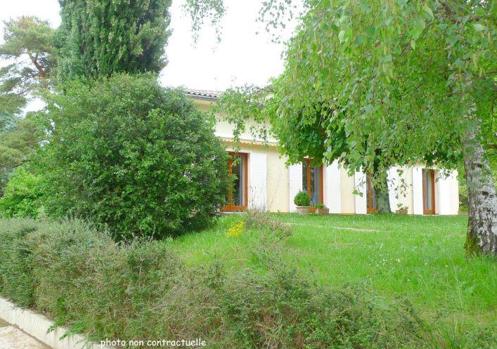 A vendre Montgiscard 311238565 Mds immobilier montrabé