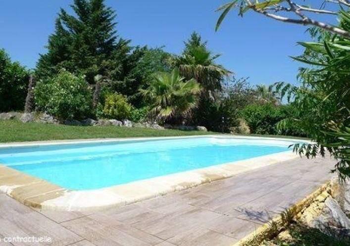 A vendre Montgiscard 311238627 Mds immobilier montrabé