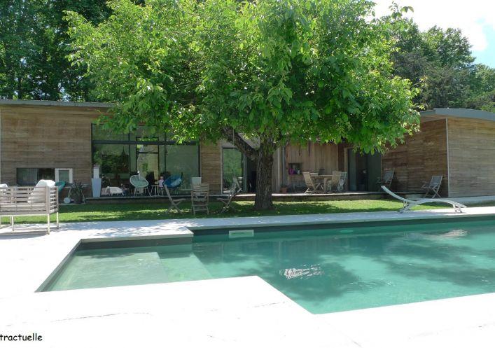A vendre Montgiscard 311238722 Mds immobilier montrabé