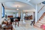 A vendre Montgiscard 311238740 Mds immobilier montrabé