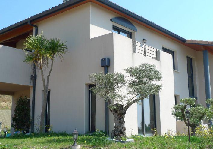 A vendre Castanet-tolosan 311238741 Mds immobilier montrabé
