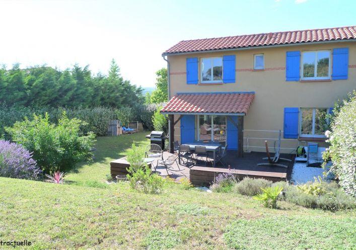 A vendre Escalquens 311238776 Mds immobilier montrabé