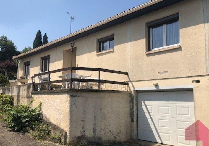 A vendre Castanet-tolosan 311238796 Mds immobilier montrab�