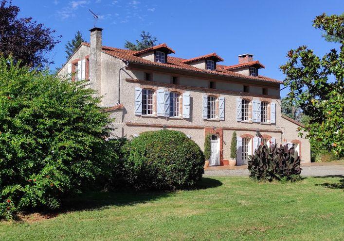 A vendre Montgiscard 311238798 Mds immobilier montrabé