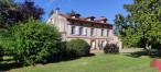 A vendre  Montgiscard | Réf 311238798 - Agence de montrabé