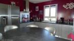 A vendre Montgiscard 311238891 Mds immobilier montrabé