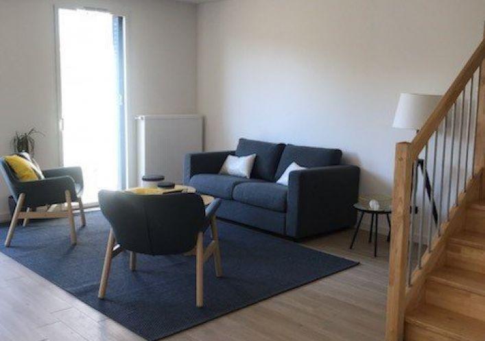A vendre Castanet-tolosan 311238904 Mds immobilier montrabé