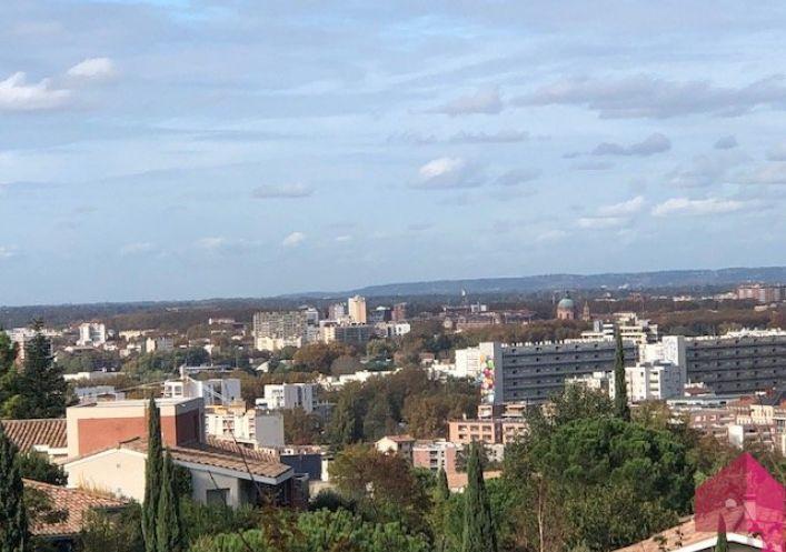 A vendre Toulouse 311239026 Mds immobilier montrabé