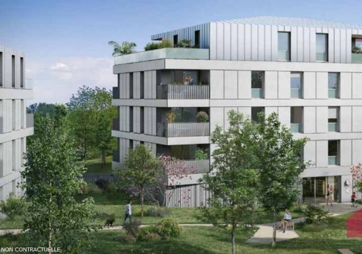 A vendre Toulouse 311239028 Mds immobilier montrab�