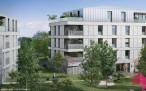 A vendre  Toulouse | Réf 311239028 - Agence de montrabé