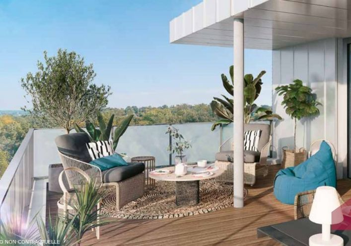 A vendre Toulouse 311239032 Mds immobilier montrabé
