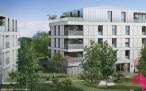 A vendre  Toulouse | Réf 311239038 - Agence de montrabé
