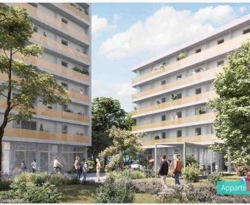 A vendre  Toulouse | Réf 311239096 - Agence de montrabé