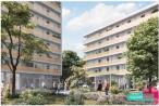A vendre Toulouse 311239096 Mds immobilier montrabé