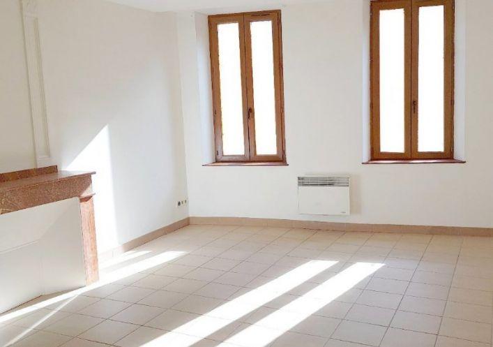 A vendre Baziege 311239124 Mds immobilier montrabé