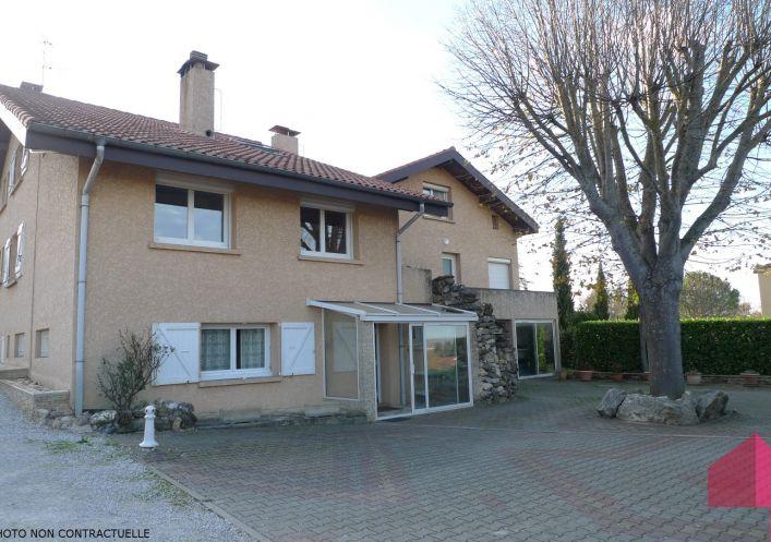 A vendre Maison Montgiscard | Réf 311239170 - Mds immobilier montrabé