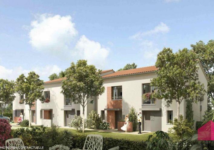 A vendre Castanet-tolosan 311239181 Mds immobilier montrabé