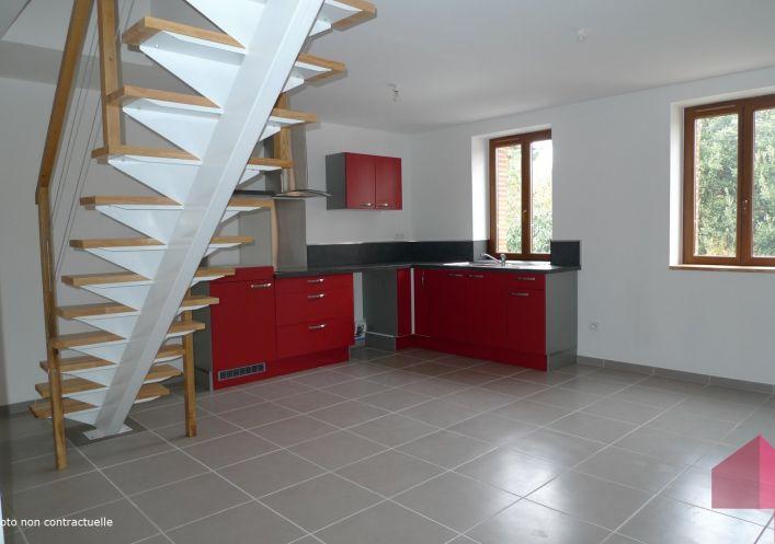 A vendre Montlaur 311239196 Mds immobilier montrabé