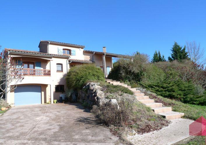 A vendre Maison Montgiscard | Réf 311239219 - Mds immobilier montrabé