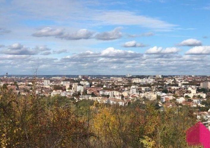 A vendre Toulouse 311239307 Mds immobilier montrabé