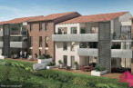 A vendre  Castanet-tolosan | Réf 311239316 - Agence de montrabé