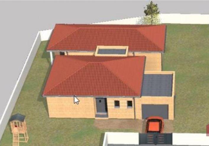 A vendre Maison Ayguesvives | Réf 311239447 - Agence de montrabé