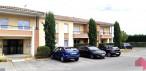 A vendre  Eaunes | Réf 311239814 - Agence de montrabé