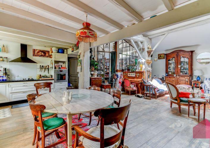A vendre Maison Noe | Réf 311239984 - Agence de montrabé