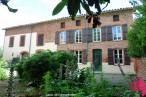 A vendre  Montgiscard | Réf 311239999 - Agence de montrabé