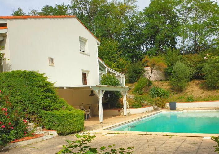 A vendre Castanet-tolosan 312267775 Mds immobilier montrabé