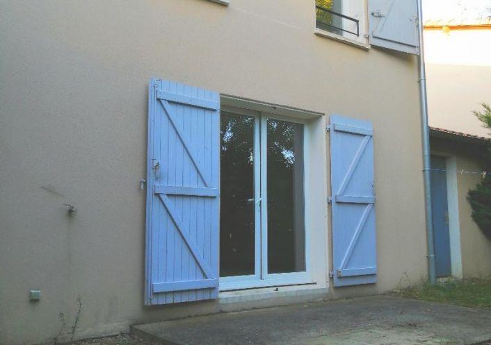 A vendre Villefranche De Lauragais 312267932 Sia 31