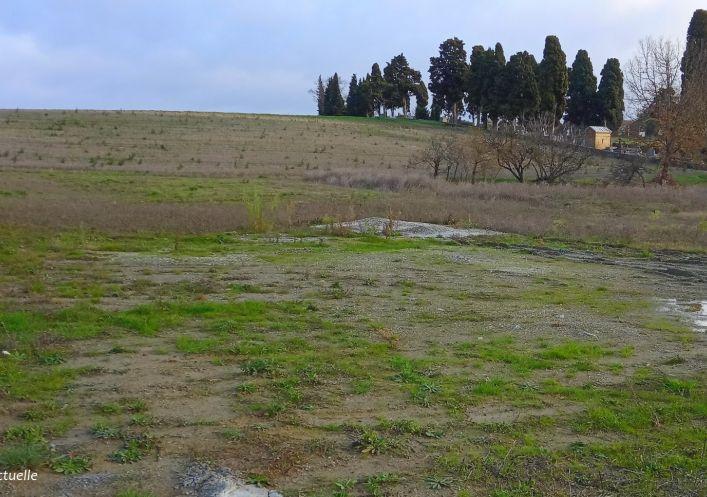 A vendre Avignonet Lauragais 312268191 Mds immobilier montrabé