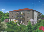 A vendre Castanet-tolosan 312268279 Mds immobilier montrabé