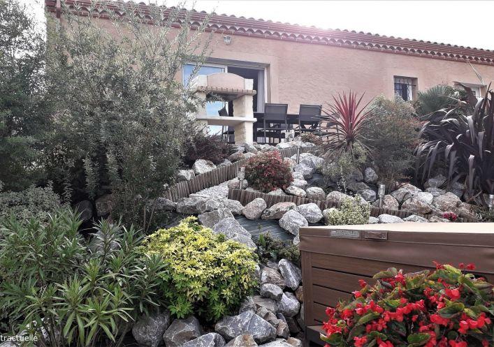 A vendre Villefranche De Lauragais 312268934 Mds immobilier montrabé