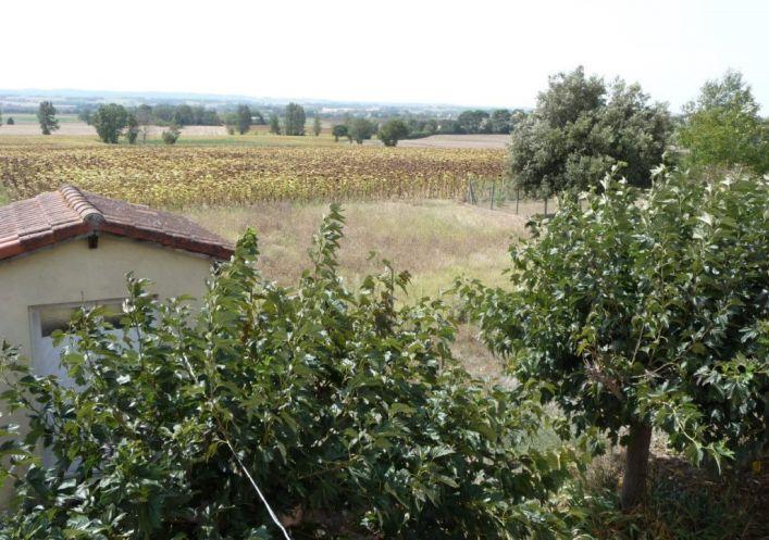 A vendre Castelnaudary 312357614 Mds immobilier montrabé