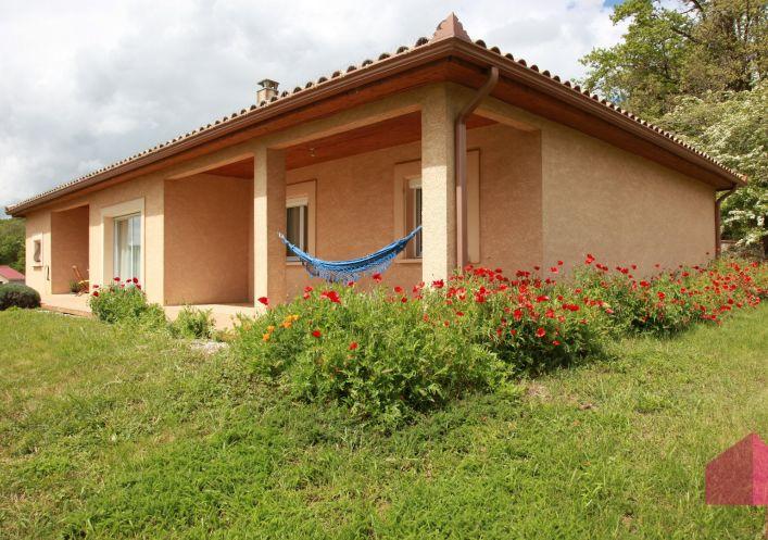 A vendre Castelnaudary 312357658 Mds immobilier montrabé