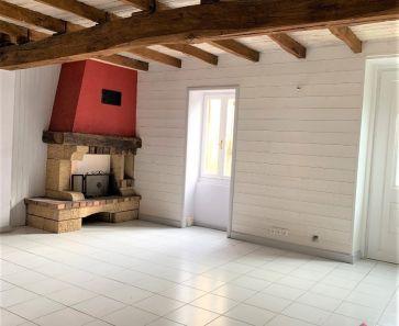 A vendre Saint Paul Cap De Joux  312358329 Mds immobilier montrabé