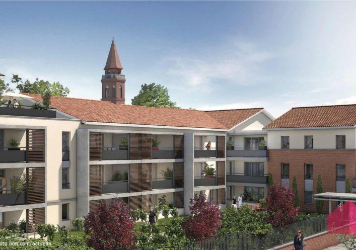 A vendre Castanet-tolosan 312358939 Mds immobilier montrab�