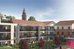 A vendre Castanet-tolosan 312358939 Mds immobilier montrabé