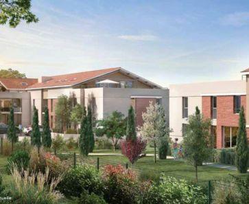 A vendre  Castanet-tolosan | Réf 312358941 - Agence de montrabé