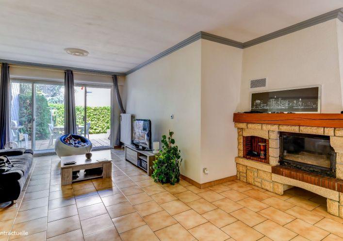 A vendre Ramonville-saint-agne 312358948 Mds immobilier montrabé