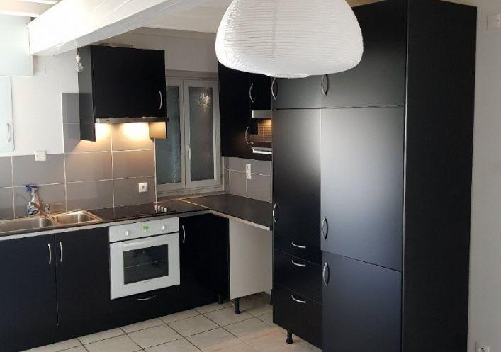 A vendre Maison Ayguesvives   Réf 3124110211 - Agence de montrabé
