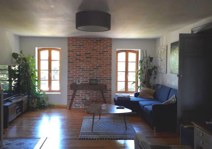 A vendre Appartement Baziege | Réf 3124110276 - Agence de montrabé