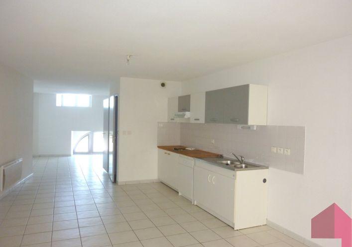 A louer Appartement Caraman | Réf 311242111 - Agence de montrabé