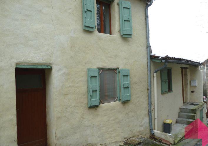 A louer Maison de village Caraman | Réf 311244146 - Mds immobilier montrabé