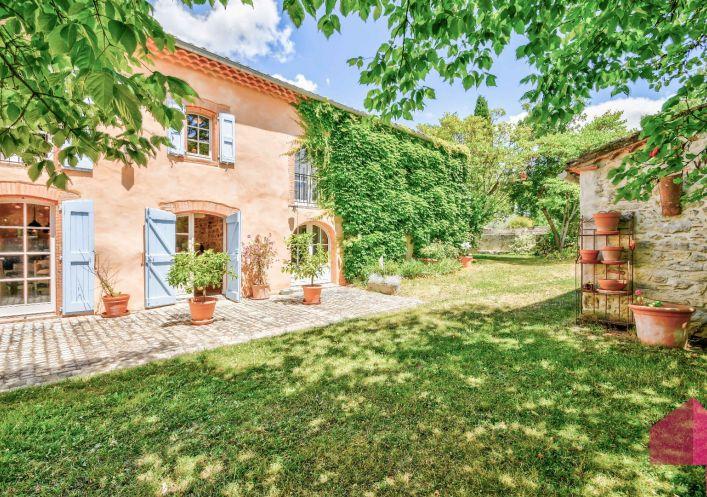 A vendre Puylaurens 311245601 Mds immobilier montrabé