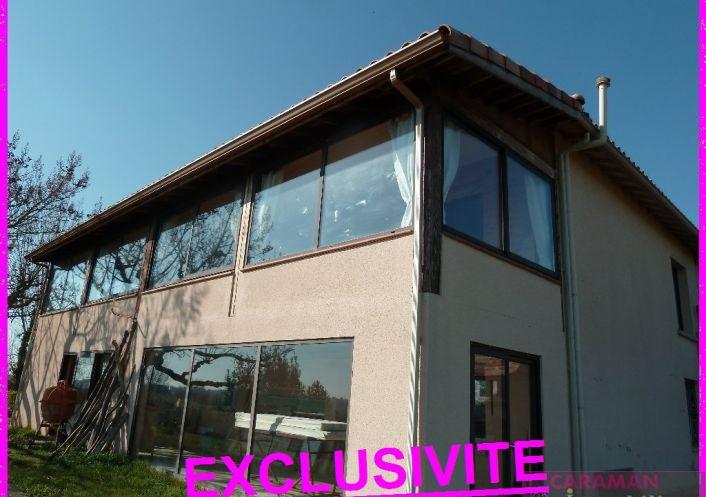 A vendre Montauban 311246143 Sia 31