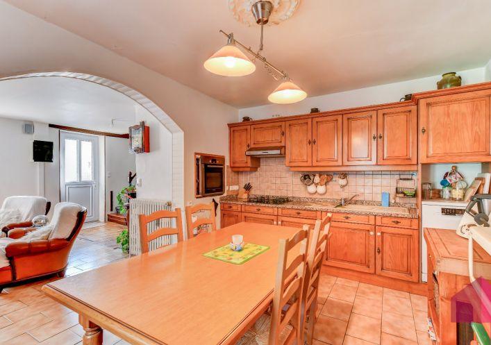 A vendre Caraman 311246434 Mds immobilier montrabé